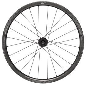 Zipp 202 NSW Tubeless Disc Hinterrad SRAM/Shimano